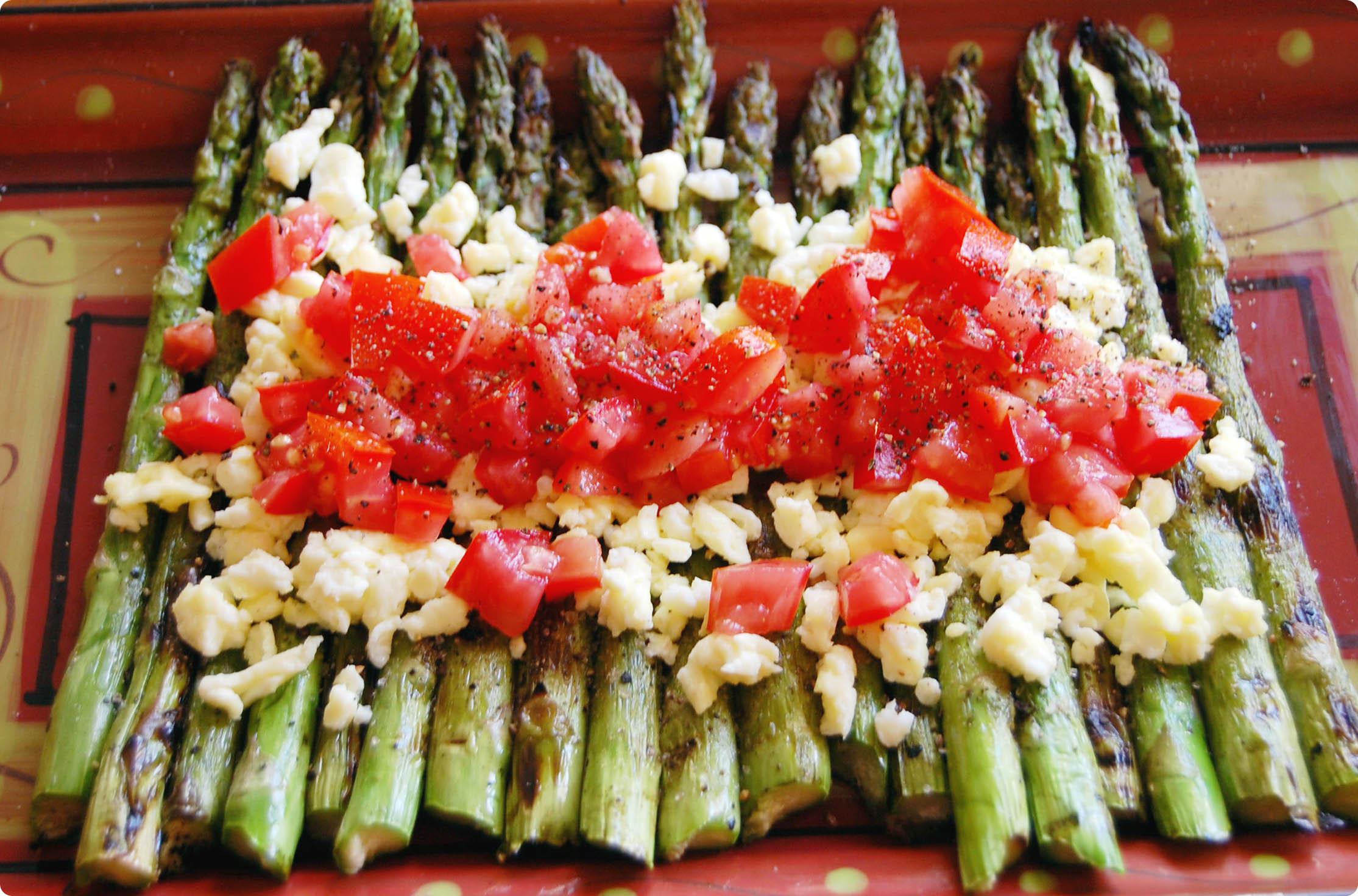 Summer Vegetable Side Dishes  ve able side dish