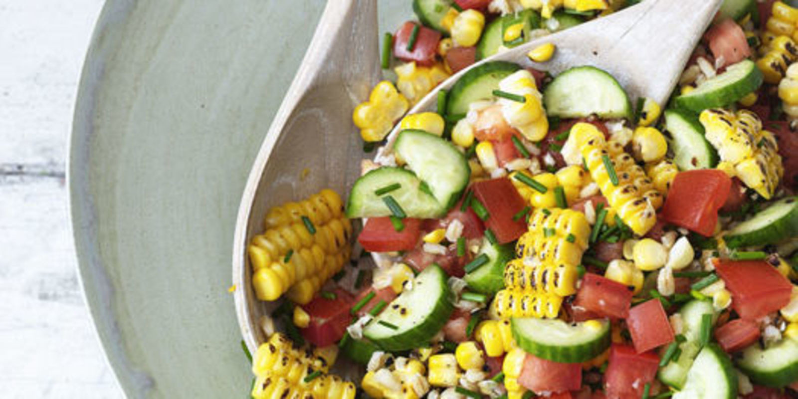 Summer Vegetable Side Dishes  Summer Ve able Side Dish Ideas Ve able Recipes for