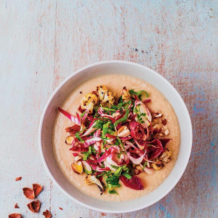 Summer Vegetarian Dinner Recipes  72 best Ve arian Summer Recipes images on Pinterest