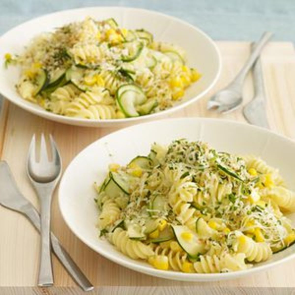 Summer Vegetarian Pasta Recipes  Summer Ve able Pasta Rachael Ray Every Day