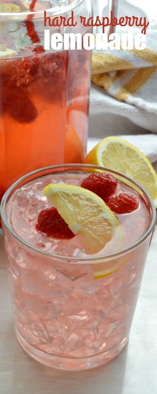 Summer Vodka Drinks For A Crowd  Best 25 Fun cocktails ideas on Pinterest
