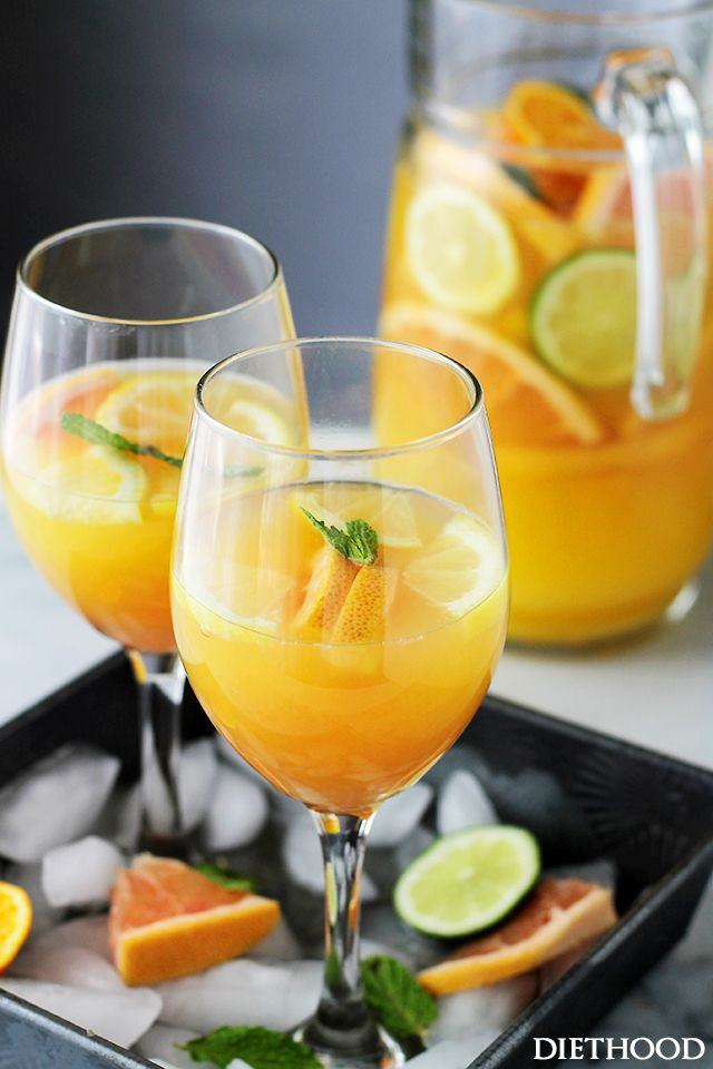 Summer Vodka Drinks Pitcher  54 best images about Gee Am I Thirsty on Pinterest
