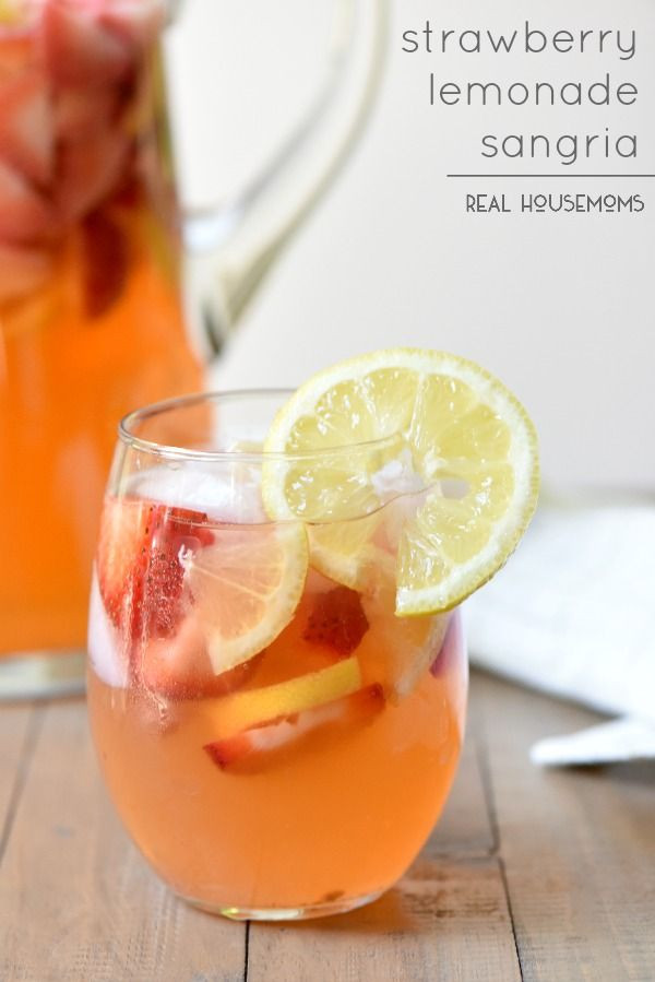 Summer Vodka Drinks Pitcher  Best 25 Sangria pitcher ideas on Pinterest
