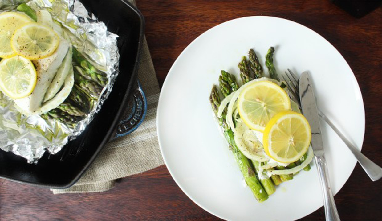 Summer Weeknight Dinners  20 Easy Weeknight Dinners Make These Recipes All Summer