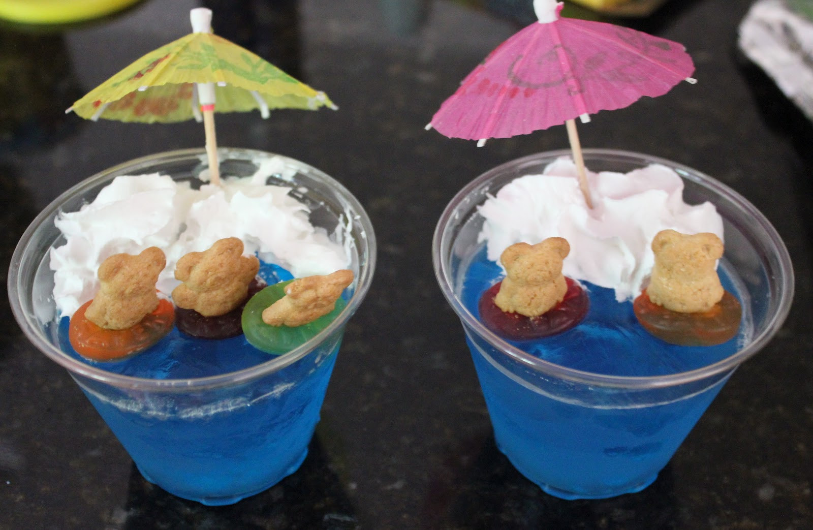 Summertime Desserts For Kids  Momma s Fun World 30 fun things to do with the kids this