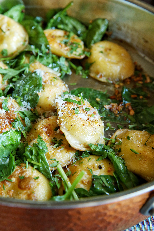 Summertime Dinner Ideas  50 Easy Summer Pasta Recipes Dinner Ideas with Summer