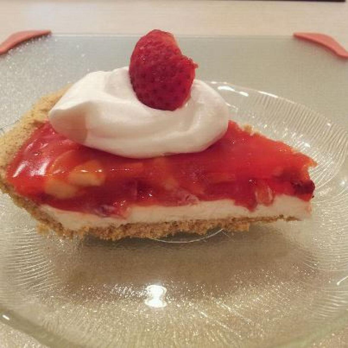 Summertime Pie Recipes  Summer Pie Recipe 2