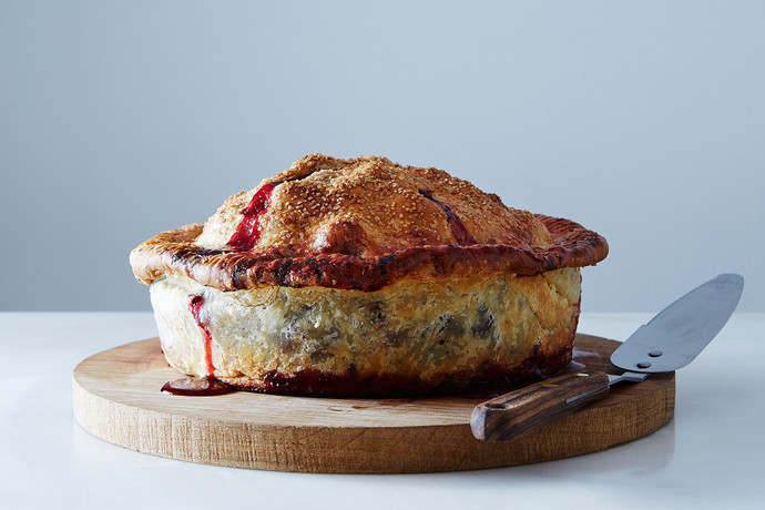Summertime Pie Recipes  9 must bake summer fruit pie recipes to make right now