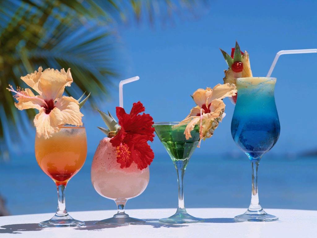 Summertime Vodka Drinks  Cute graphy Love Summer