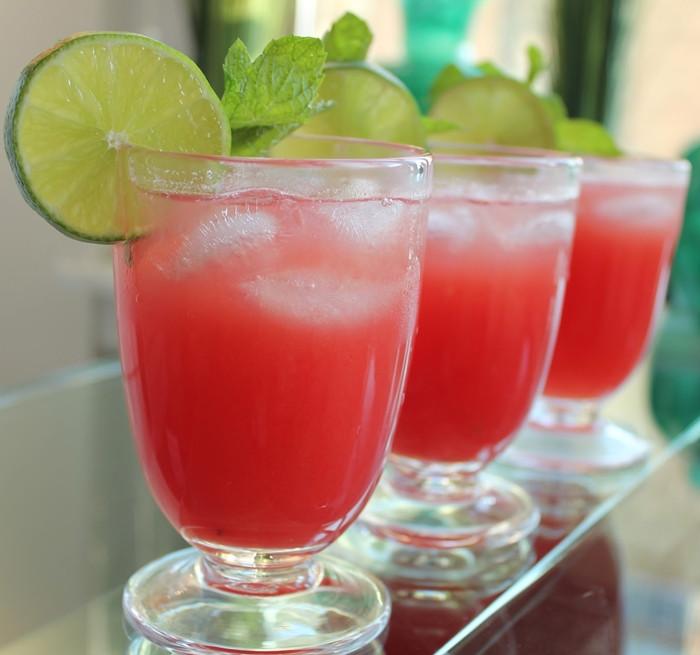 Summertime Vodka Drinks  Best Summer Vodka Cocktails