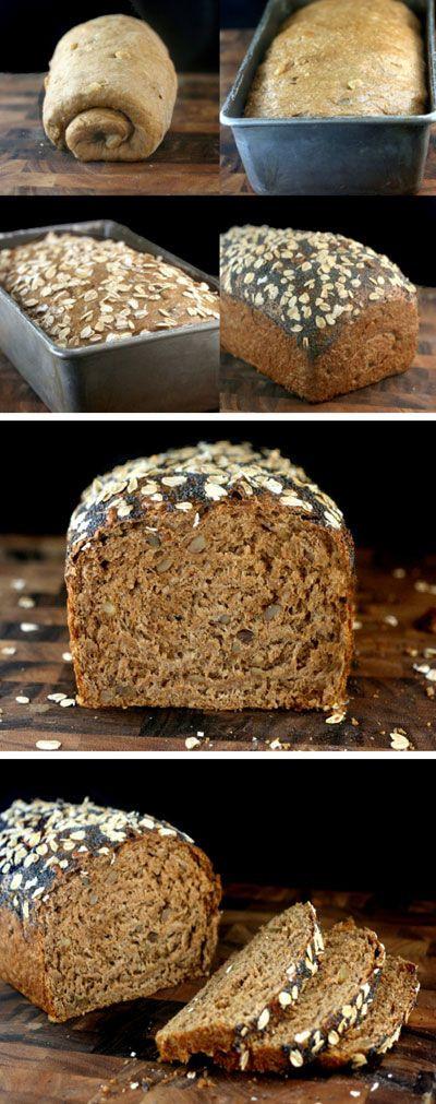 Super Healthy Bread Machine Recipes  Best 25 Bread machine recipes ideas on Pinterest