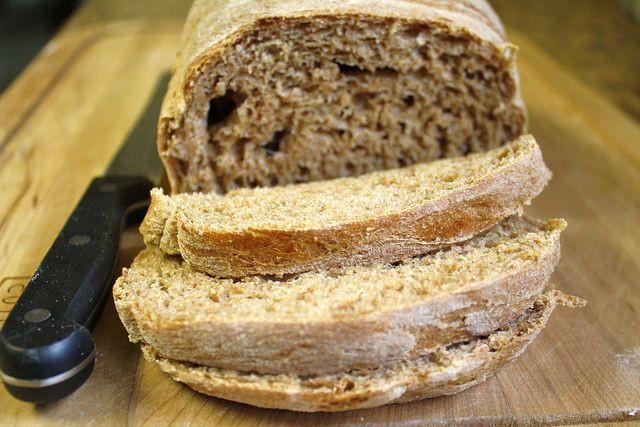 Super Healthy Bread Machine Recipes  whole wheat bread for bread machine Delicious Soft