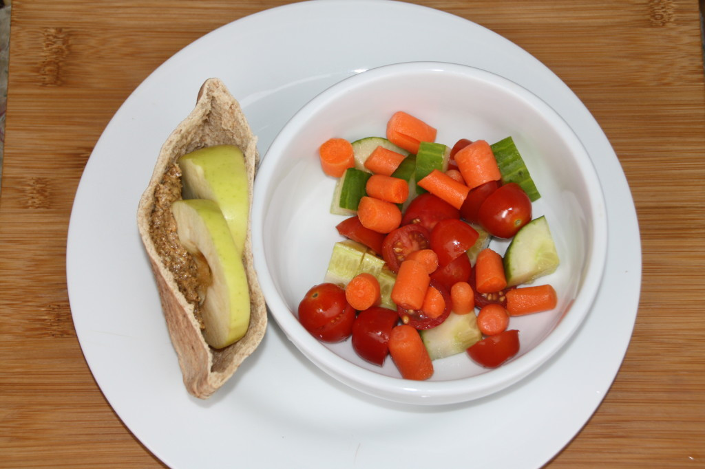 Super Healthy Lunches  Copy Kids Super Healthy Kids Meals