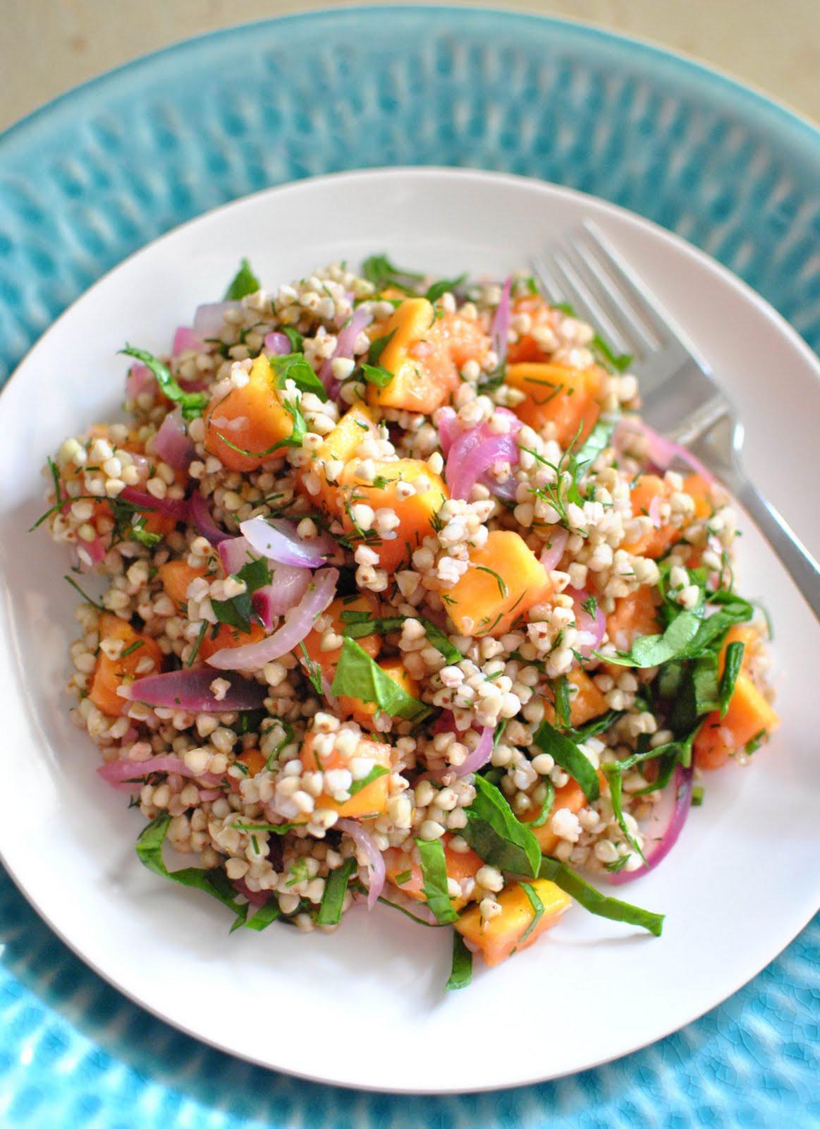 Super Healthy Salads  Scandi Home Rich Mineral Salad a k a Super Healthy Salad