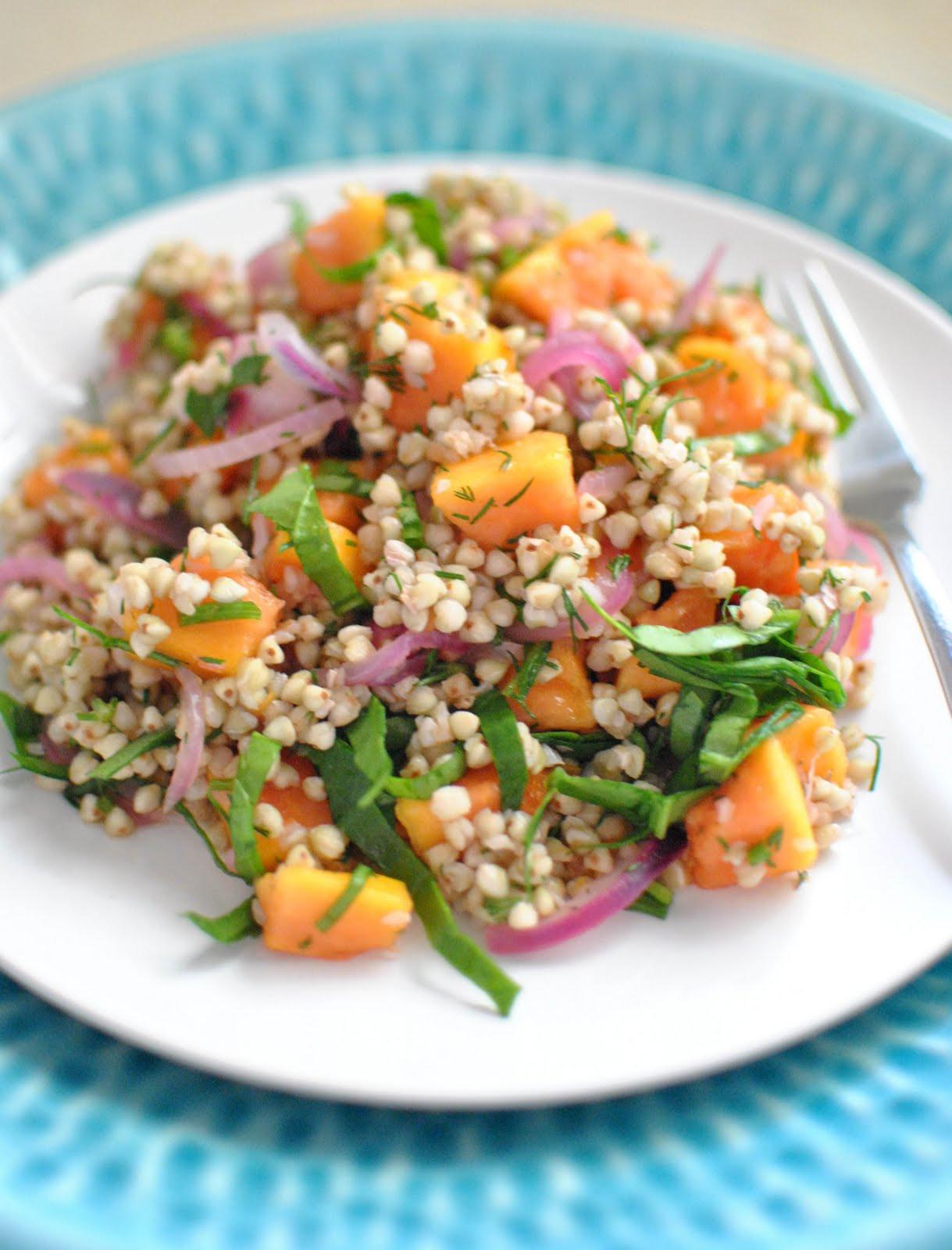 Super Healthy Salads the Best Scandi Home Rich Mineral Salad A K A Super Healthy Salad