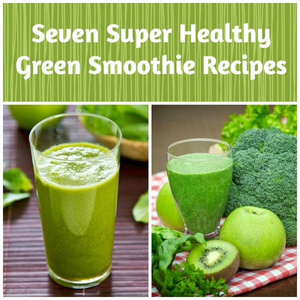 Super Healthy Smoothie Recipes the 20 Best Ideas for Super Healthy Fruit Smoothie Recipe — Dishmaps