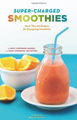 Super Healthy Smoothies Recipes  Super Healthy Fruit Smoothie Recipe — Dishmaps