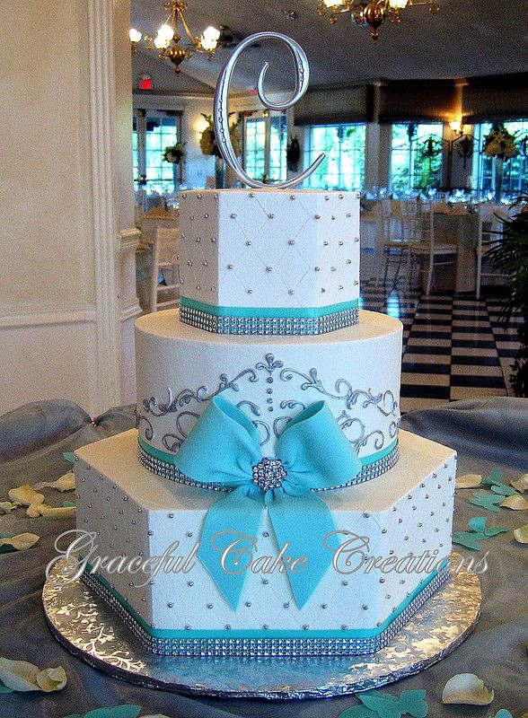 Super Walmart Wedding Cakes  80 best cake ideas images on Pinterest