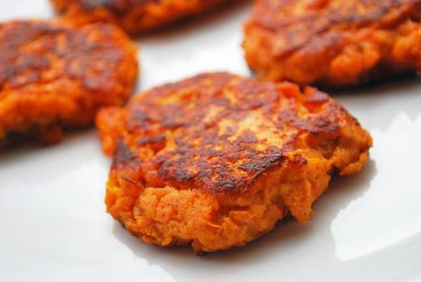 Sweet Potato Recipe Healthy  25 best ideas about Cant Wait on Pinterest