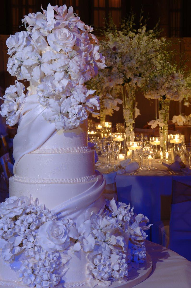 Sylvia Weinstock Wedding Cakes  Sylvia Weinstock Cakes Wedding Cakes s by Sylvia