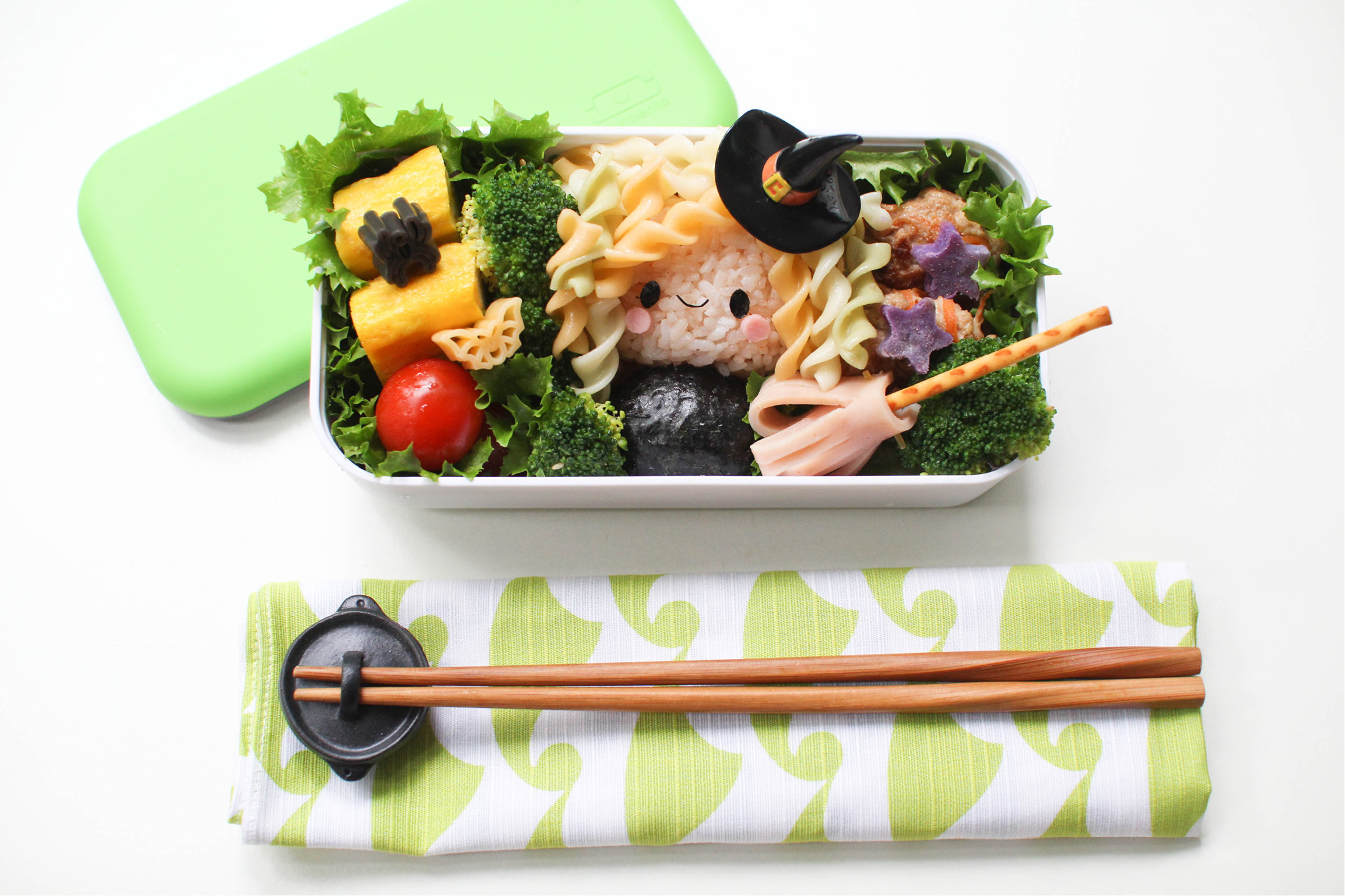 Tasty Healthy Lunches  Healthy Tasty brown bag and bento lunches kids can make