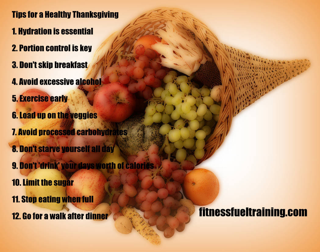 Thanksgiving Tips For Healthy Eating  Healthy Christmas Quotes QuotesGram