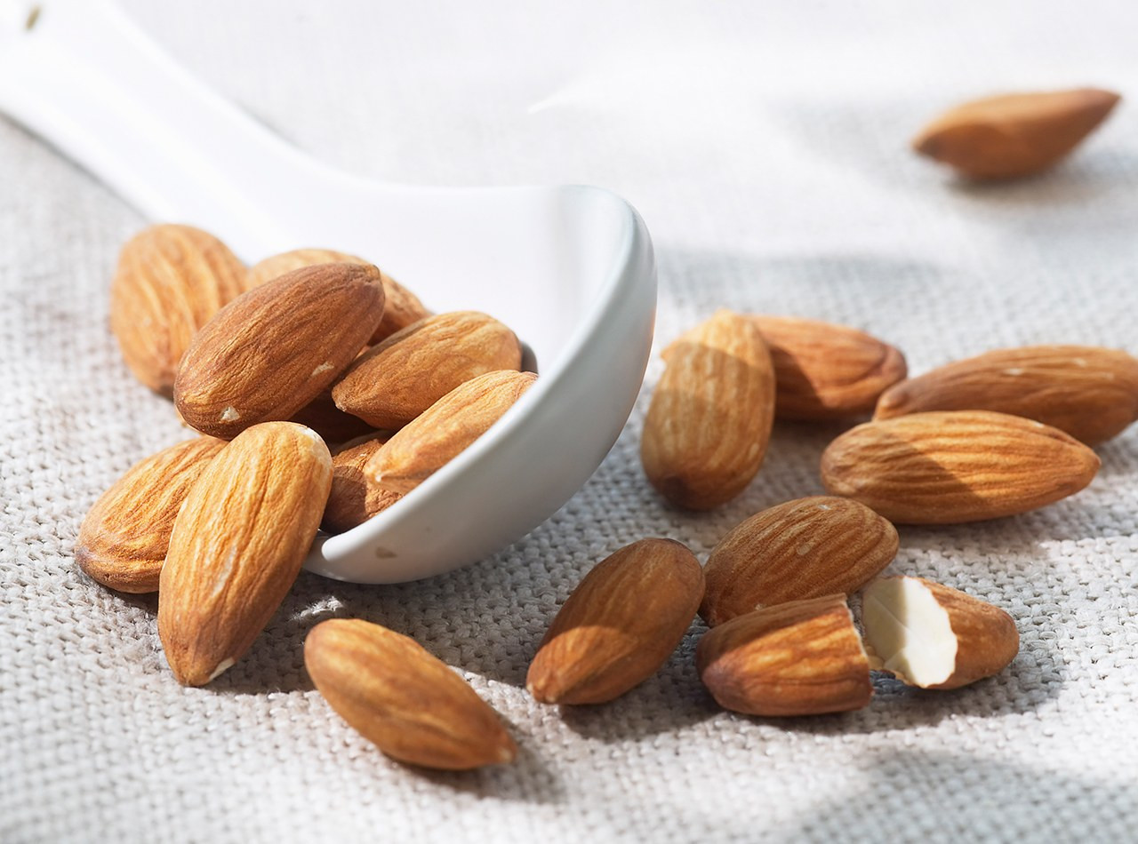 The Best Healthy Snacks  55 Healthy Snack Ideas And Recipes To Help You Lose Weight