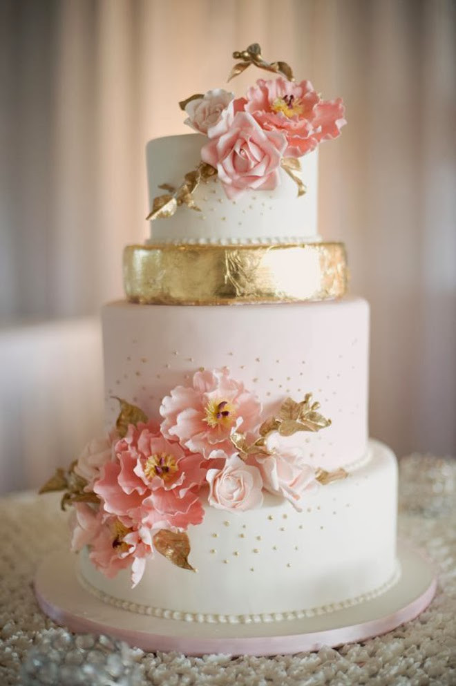 The Best Wedding Cakes  Best Wedding Cakes of 2013 Belle The Magazine