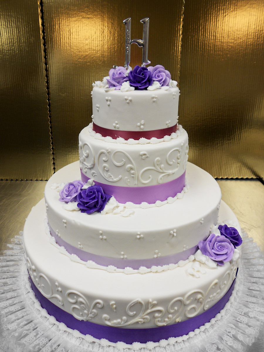 The Best Wedding Cakes  The perfect wedding cake idea in 2017
