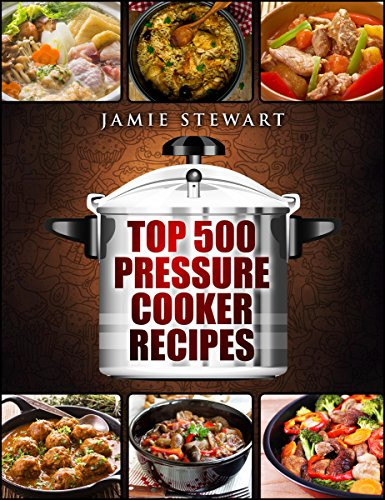 "The Instant Potâ® Electric Pressure Cooker Cookbook: Easy Recipes For Fast And Healthy Meals  Cookbooks List The Best Selling "" Quantities"" Cookbooks"