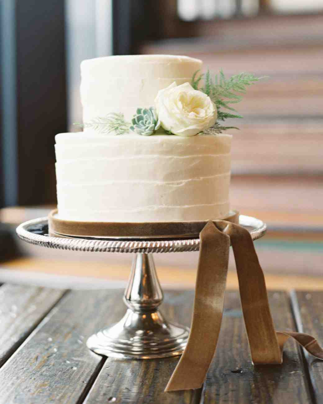 Tiny Wedding Cakes  Small Wedding Cakes ⋆ Cakes for birthday & wedding
