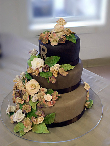Tiramisu Wedding Cakes  Wedding Cake Tiramisu Best Collections Cake Recipe
