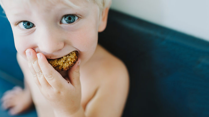 Toddlers Healthy Snacks  Healthy Snacks for Kids 23 Toddler friendly Ideas