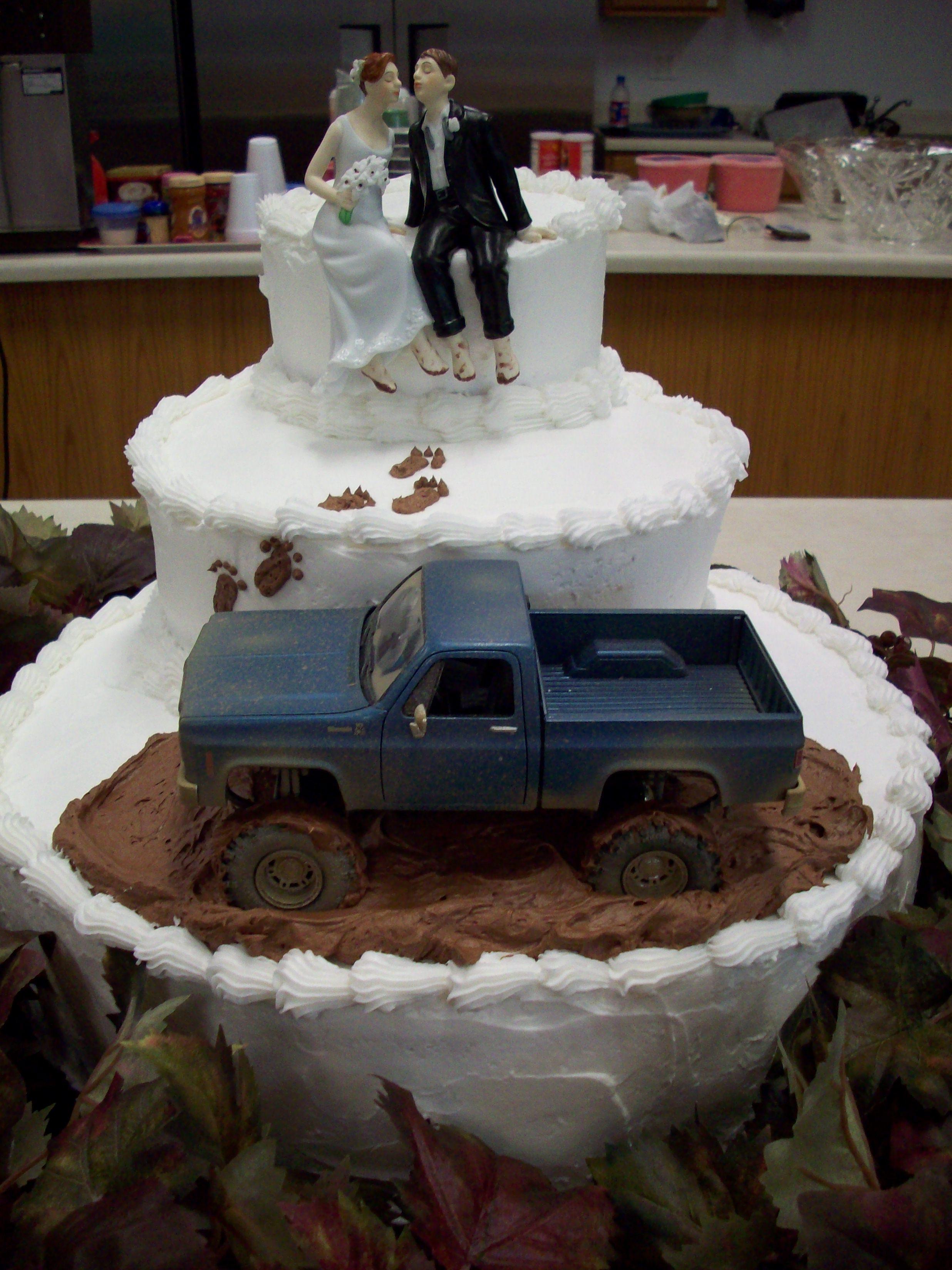 Top Of Wedding Cakes  10 Farm Wedding Cakes Lorna Sixsmith