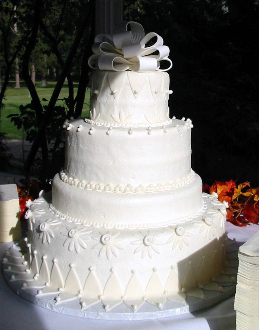 Top Wedding Cakes  Best wedding cakes ever idea in 2017