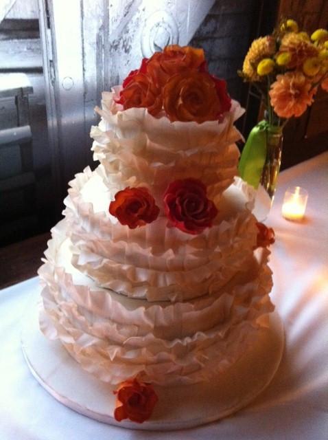 Toronto Wedding Cakes  Toronto Wedding Cakes Wedding Cakes Wedding Cake