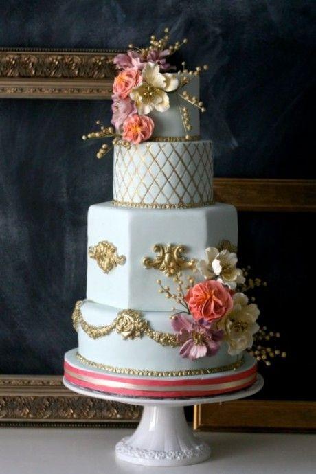 Toronto Wedding Cakes  18 best images about wedding cakes on Pinterest