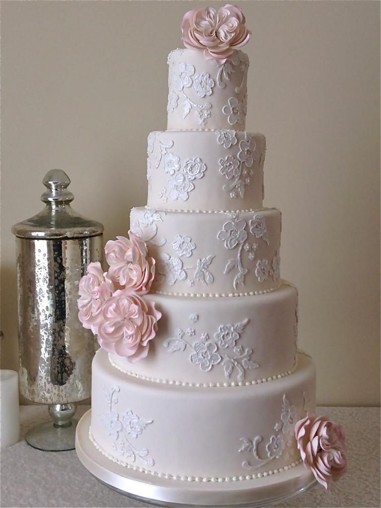 Toronto Wedding Cakes  Best Toronto Wedding Cakes