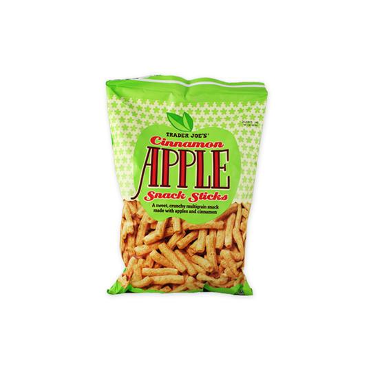 Trader Joe'S Snacks Healthy  Best After School Snacks from Trader Joe's Southern Living