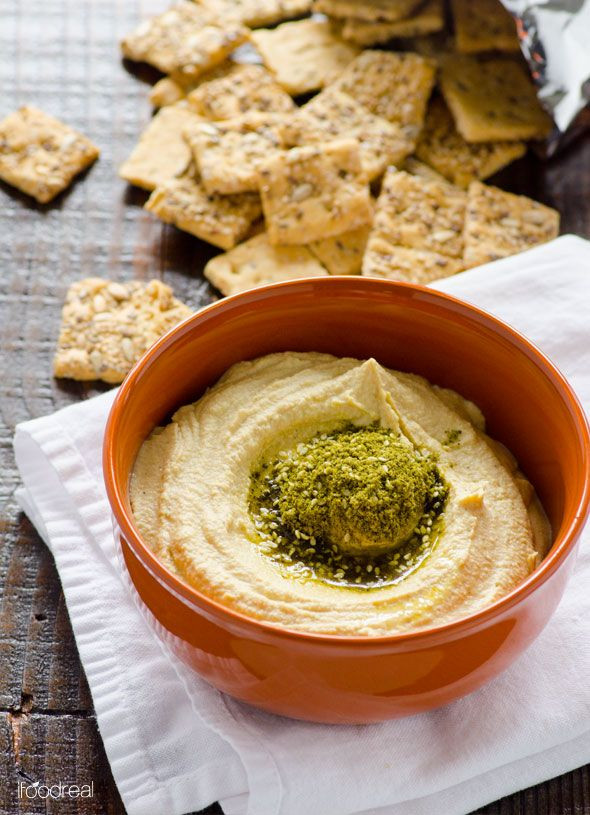 Traditional Middle Eastern Recipes  35 best images about Mediterranean & Middle eastern on