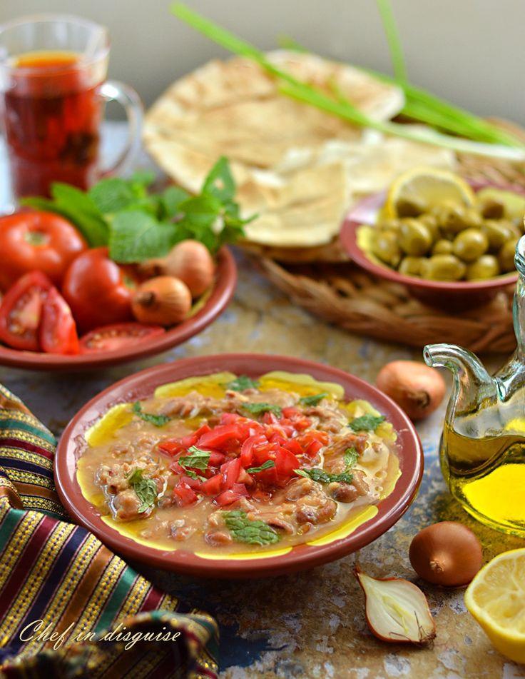 Traditional Middle Eastern Recipes  Best 25 Arabic breakfast ideas on Pinterest