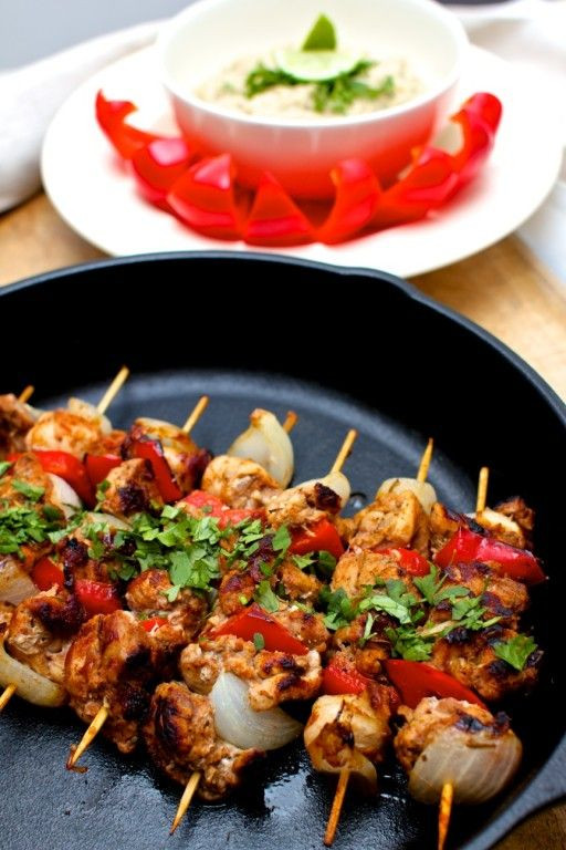 Traditional Middle Eastern Recipes  Best 25 Iraqi Cuisine ideas on Pinterest
