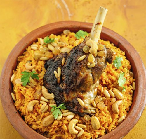 Traditional Middle Eastern Recipes  27 best Traditional Emirati Cuisine images on Pinterest