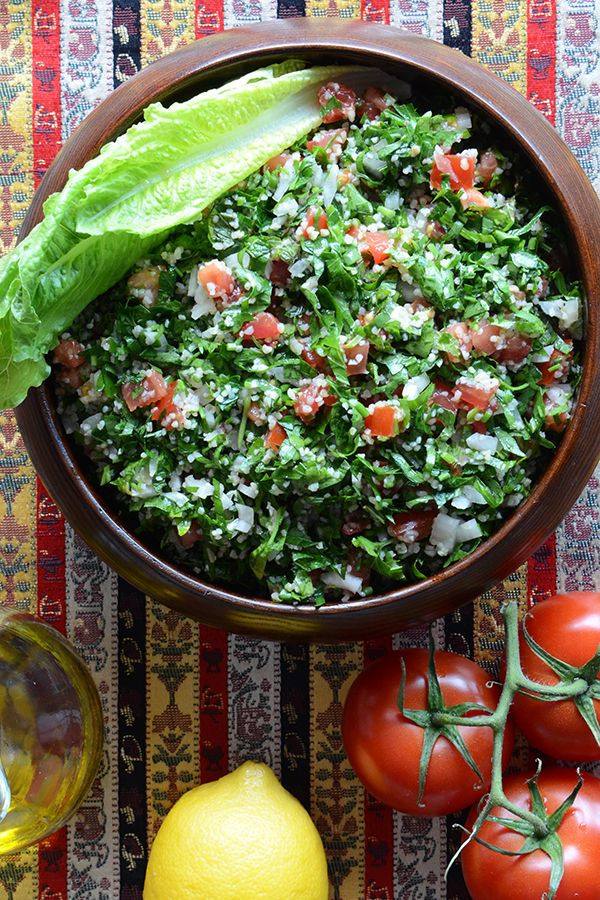Traditional Middle Eastern Recipes  110 best images about recipes on Pinterest