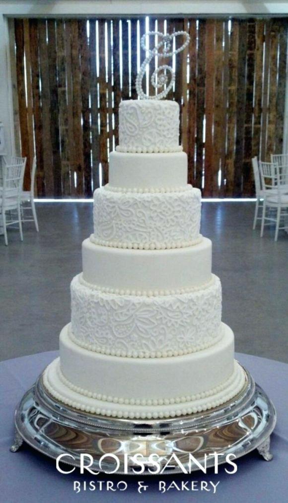 Traditional Wedding Cake Recipe  home improvement Traditional wedding cake Summer Dress