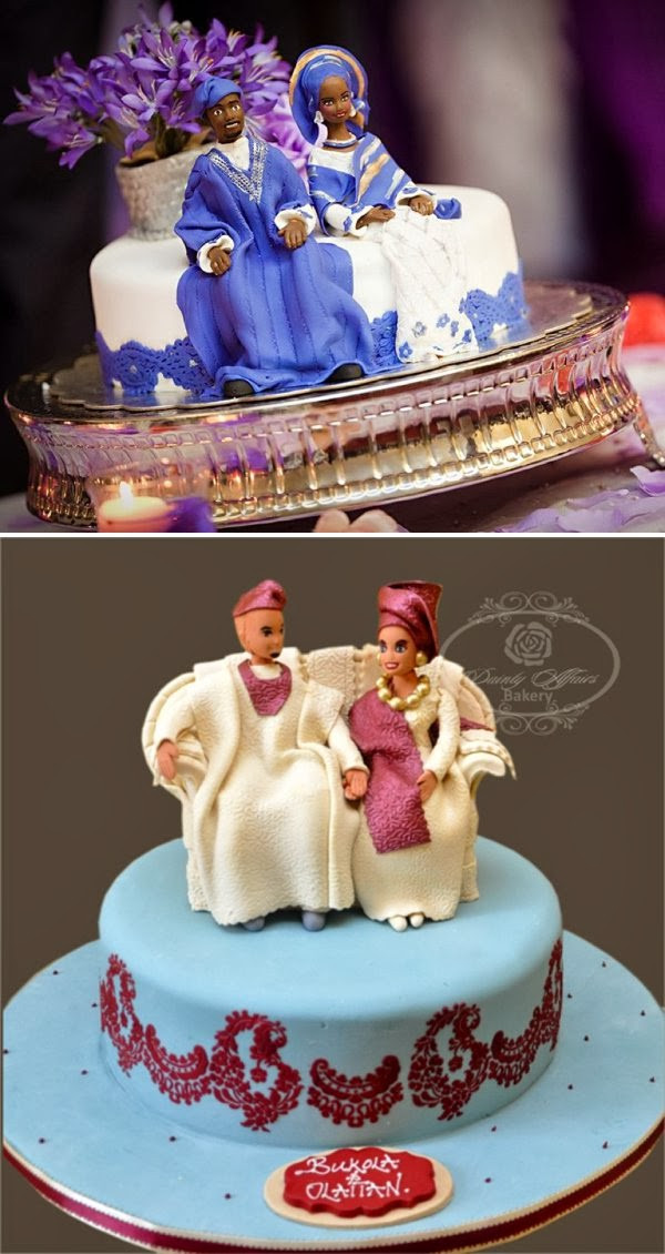 Traditional Wedding Cake Recipe  WeddingsByMelB The traditional wedding cake evolution