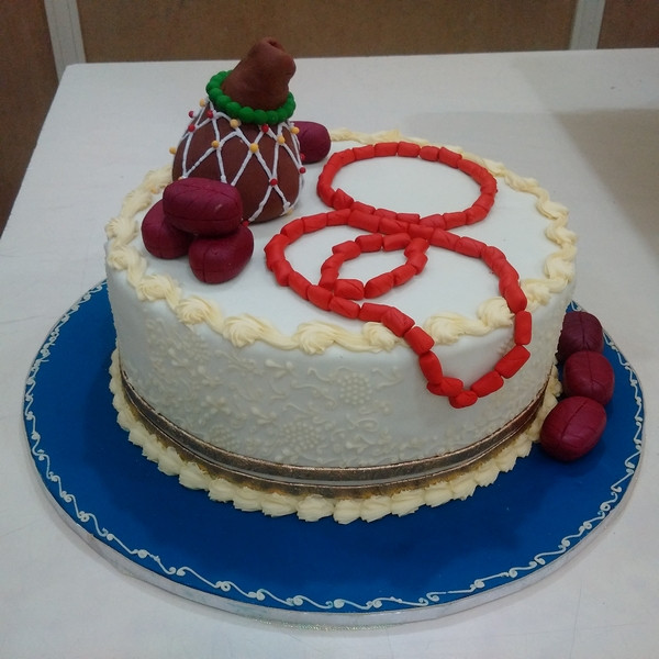 Traditional Wedding Cakes Pictures  Yoruba Traditional Wedding Cake Unique Wedding Ideas
