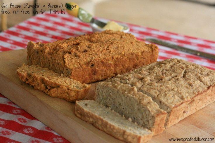 Trim Healthy Mama Bread  41 best Trim Healthy Mama Breads wraps crackers etc