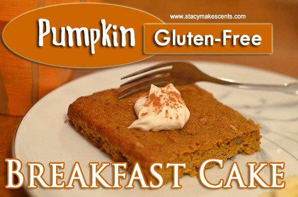 Trim Healthy Mama Breakfast  Build A Menu Blog Blog Archive Trim Healthy Mama Recipes