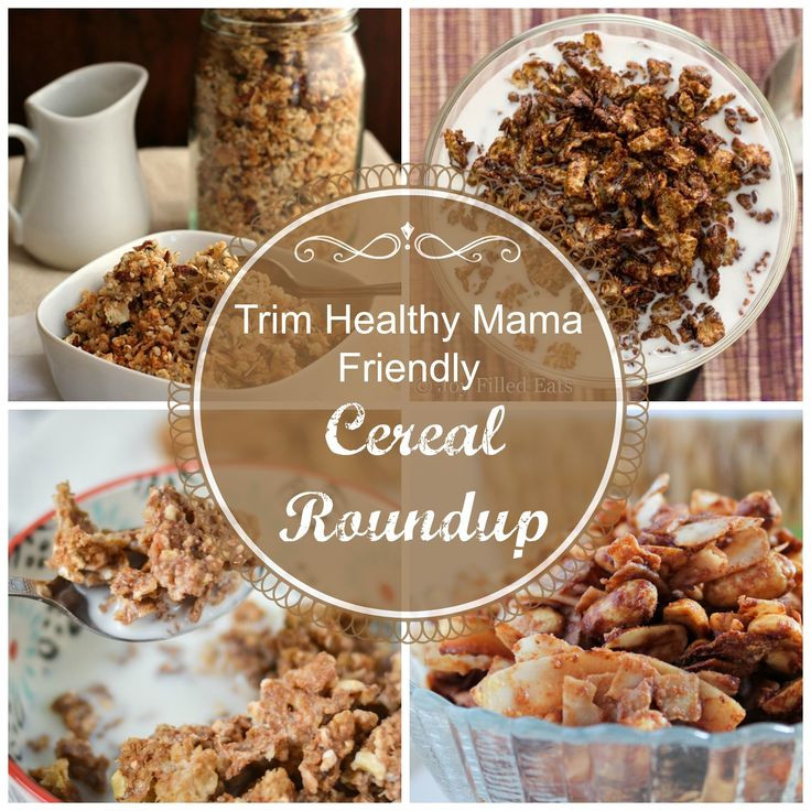 Trim Healthy Mama Desserts  2240 best Trim Healthy Mama Recipes images on Pinterest